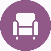 Icon Komfort